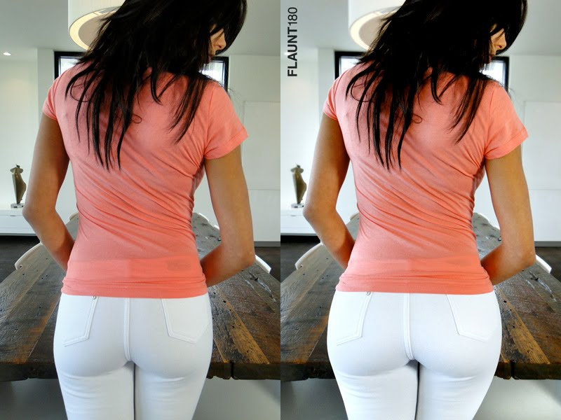 apex booty before and after Pic