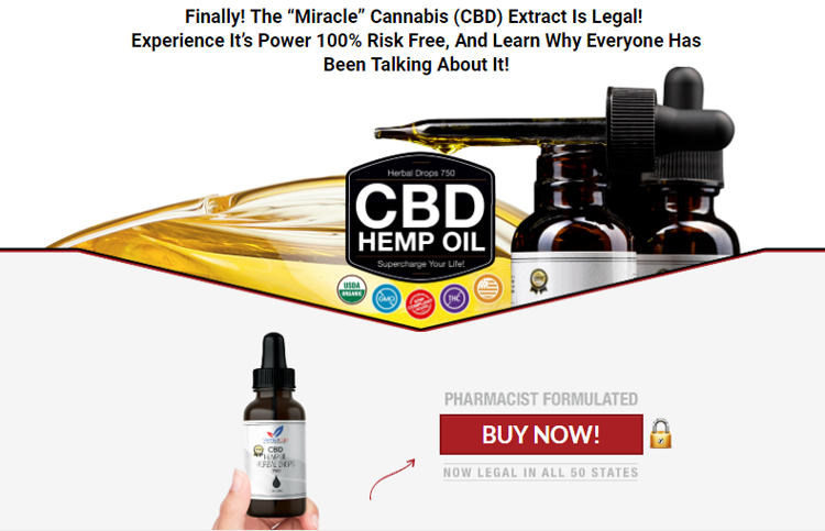 Order Verified cbd oil