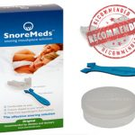 snoremeds