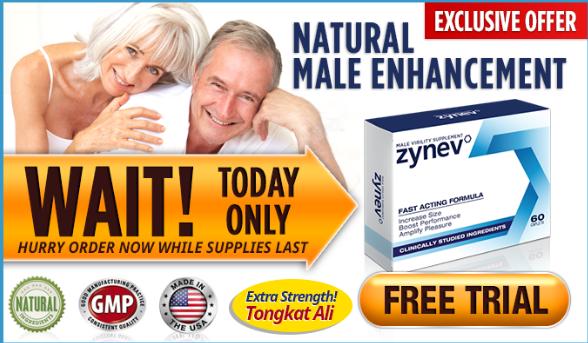 buy Zynev