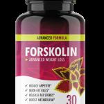 Forskolin Advanced weight loss
