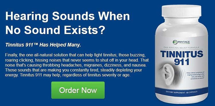 buy phytage labs tinnitus 911
