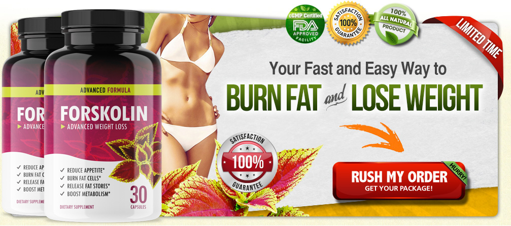 order forskolin advanced weight loss