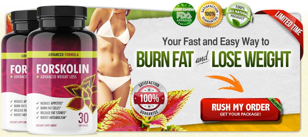 order forskolin advanced weight loss