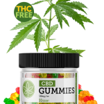 Pure CBD Gummies Reviews