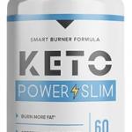 Keto Power Slim