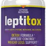Leptiotx