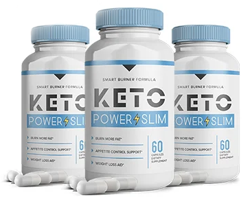 buy keto power slim