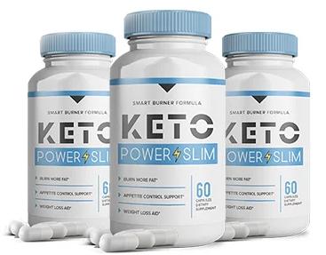 buy keto power slim