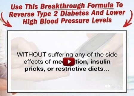 Buy Halki Diabetes Remedy Review