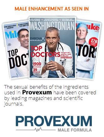 Order Provexum