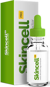 Skincell Pro Review