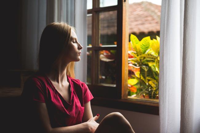 cbd oil for Chronic Fatigue Syndrome