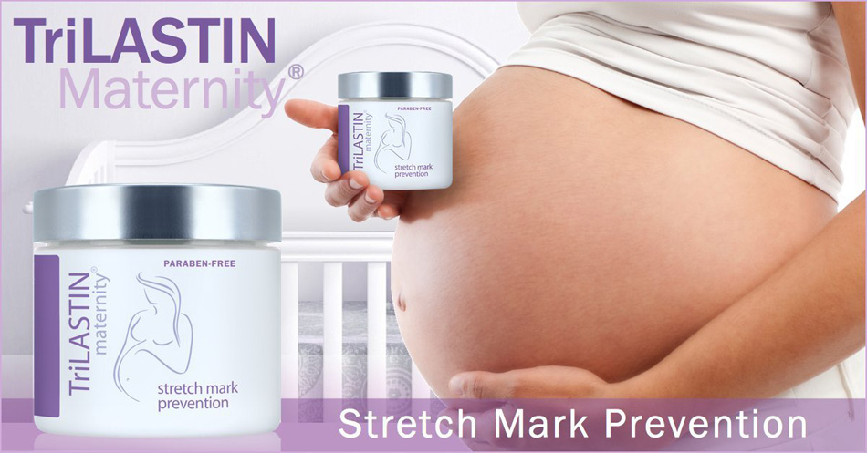 trilastin maternity