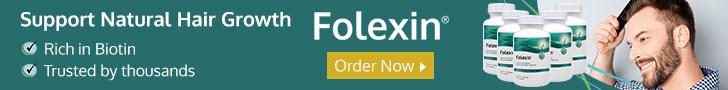 order folexin