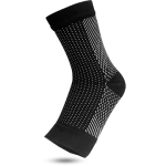 Compressa Compression Socks