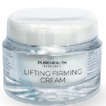lifting & firming cream
