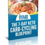 over 40 Keto Solution Solution Diet